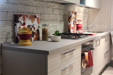 【おすすめ5選】キッチンに置きたいおしゃれなゴミ箱は、デザイン良し!機能良し!あえて存在感をたのしもう