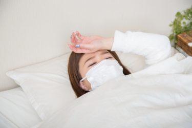 家族がインフルエンザに…!?家庭内感染をくい止めろ!看護のポイントと9つの予防対策