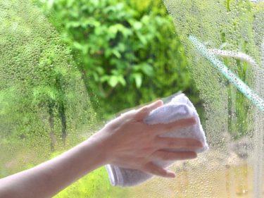 まだ、大掃除は年末だと思っているの!?梅雨こそがベストシーズンである5つの理由とは